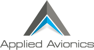 Applied Avionics, Inc.